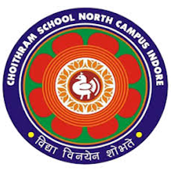 Choithram-School-North-Campus-Indore
